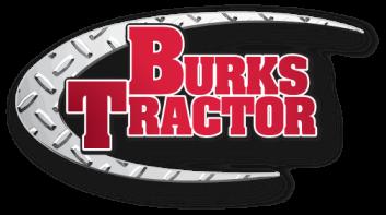 burks-logo