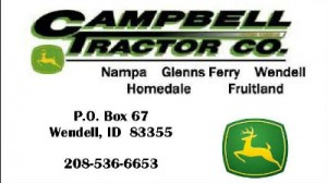 Campbell-Tractor-400x225-300x168