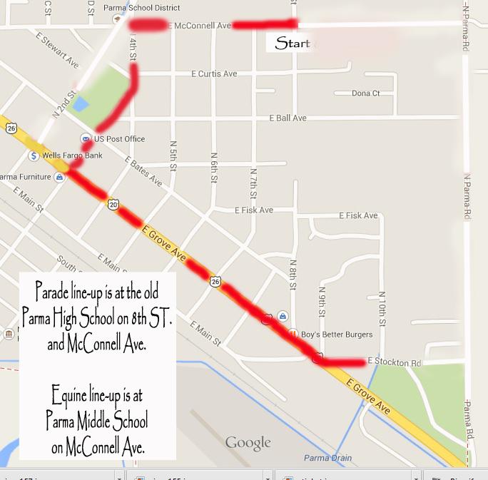map-copy copy