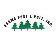 web_parmapost