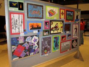 Art-show-5