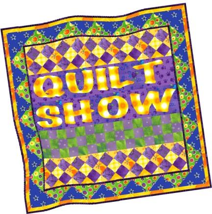 quilt-show-clipart-1