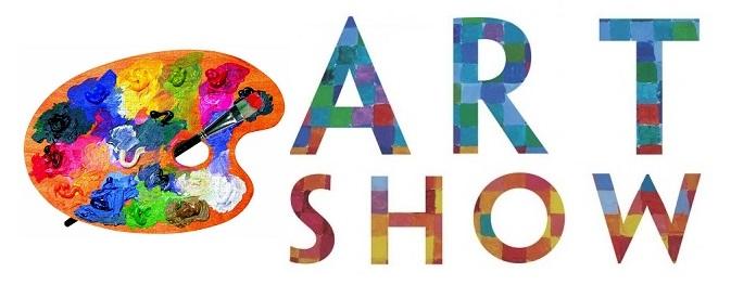 artshow-header