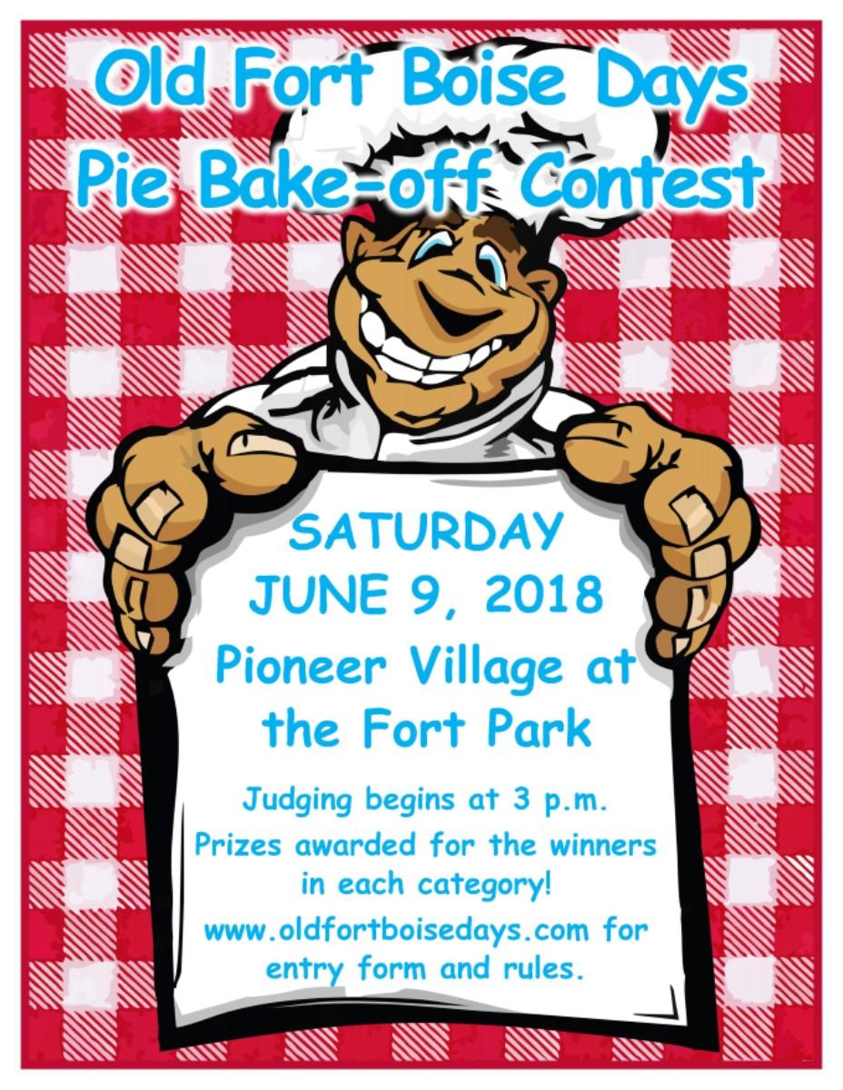 OFBD Pie contest flyer_Facebook