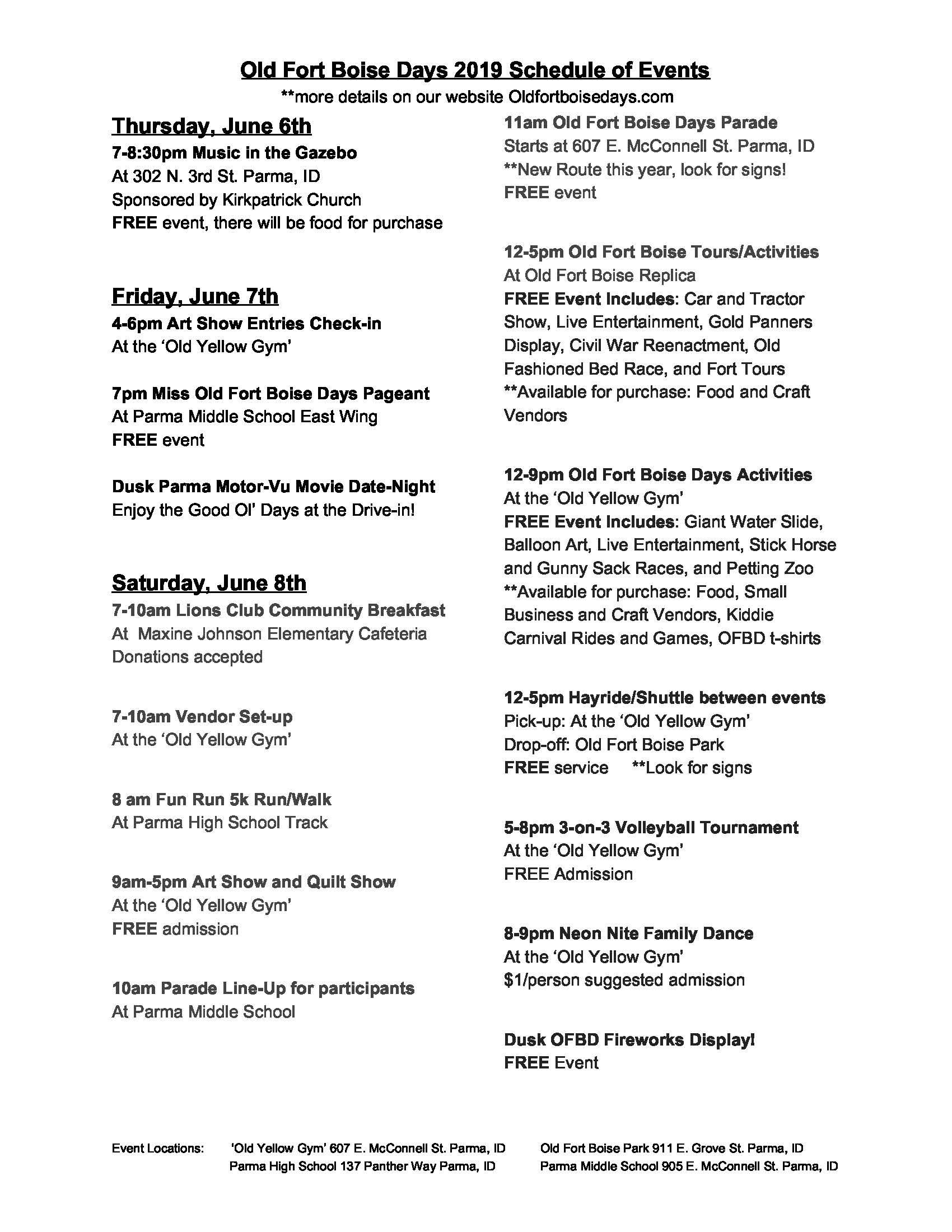 OFBD schedule 2019.pdf