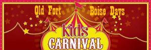 ofbd carnival